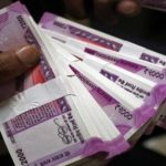 Loan will be easier for non defaulters