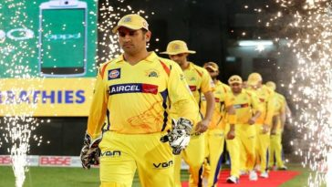 chennai-super-kings-team-has-become-the-base-of-old-players