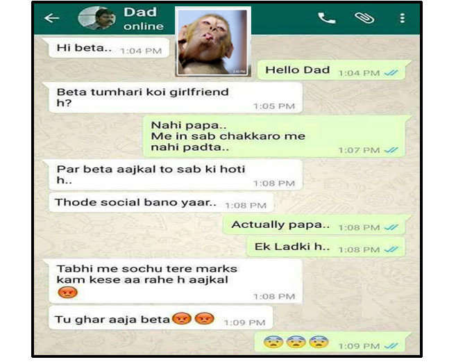 funny-whatsapp-chat