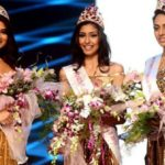 miss-india-2013-sobhita-dhulipala-is-not-happy-with-crown