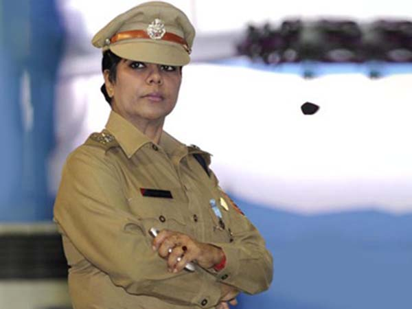 ips-officer-bharti-ghosh-now-most-wanted-lady