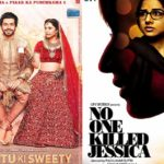 lower budget blockbuster bollywood movies