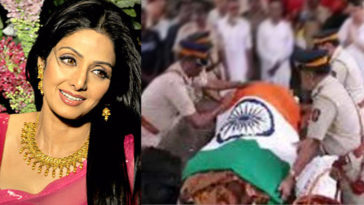 sridevi-dead-body-wrap-in-tri-color-here-is-the-reason-of-state-honor