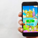 Candy Crush Saga game khelte hai to ho jaye sawdhan