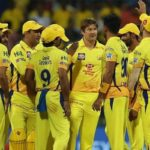 dhoni says we stop shane watson to dive during fielding