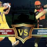 ipl 2018 csk vs srh t20 1 qualifier match