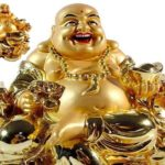 facts-about-laughing-buddha
