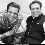 family-fight-between-govinda-and-krushna-abhishek