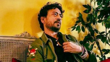 irrfan-khan-promote-his-film-karwaan-by-sharing-a-emotional-note