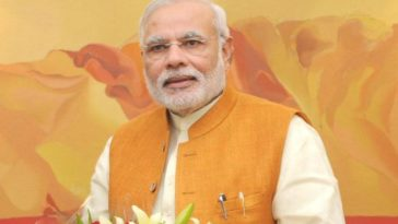 pm-modi-to-launch-number-of-projects-in-poll-bound-mp