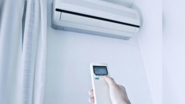 power-ministry-may-make-24-degree-celsius-as-default-setting-for-air-conditioners-soon