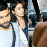 virat-kohli-slams-trolls-for-meme-content-over-anushka-scolding-a-man