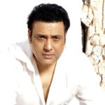 what-was-the-reason-behind-the-failure-of-actor-govinda-2