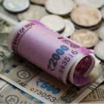 with-epfo-proposal-curbs-on-full-pf-withdrawal-likely