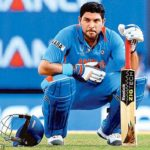 5 most lazy players in the cricket world