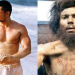 5-times-bollywood-stars-altered-their-physique-for-a-role