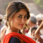Kareena Kapoor wore the old slippers on the wedding day
