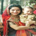 These TV actresses have never been seen after becoming a mother
