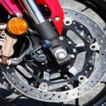 anti-lock-braking-systems-in-bikes-and-cars-helps-in-safe-driving-special-story