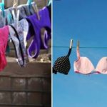 avoid-these-7-mistakes-while-washing-your-undergarments
