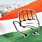 bharatiya-janata-party-v-s-congress-party