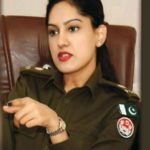 most-beautiful-lady-police-officer-anus-masood-chaudhary