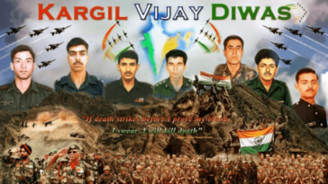 remembering-kargil-war-heroes-with-bollywood-patriotic-songs