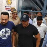 salman-khan-was-taken-out-of-jail-for-1-night-so-much-money-was-taken-by-the-lawyers
