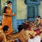 the-inventions-of-great-scientists-of-ancient-india