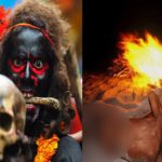 mysterious-world-of-aghori