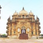 5 beautiful buildings of India