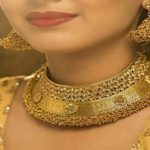 Benefits of gold jewelry