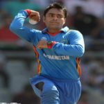 Cricket 5 Most Dangerous Spin Bowlers