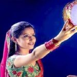 Do not let the women on Karwa Chauth do this mistake