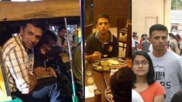Indian Cricketer Lifestyle Story