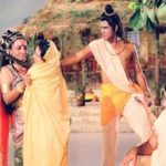 Lord Rama had told Lakshman that these 3 things of knowledge
