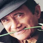 Love Story of Dev Anand and Suraiya