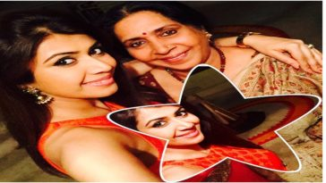 Mother-daughter relationship in real life is that of these actresses of TV