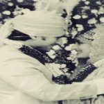Saif Ali Khan and Kareena Kapoor wedding photos (1)