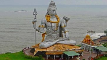 These are the names of people who are named after the name of Mahakal