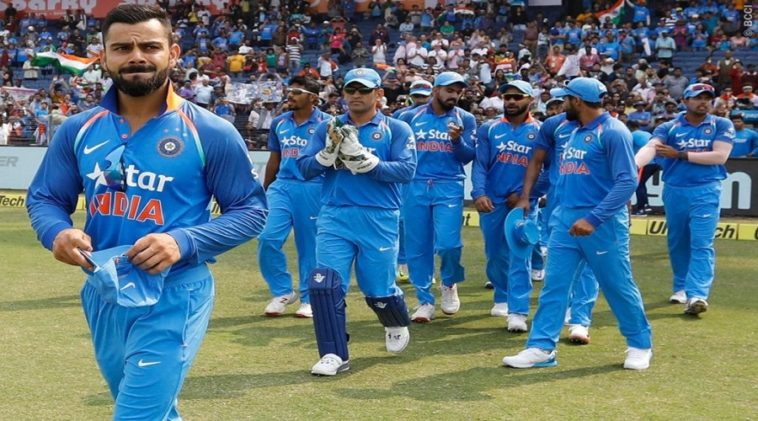 Virat Kohli absence in Asia Cup due to this player