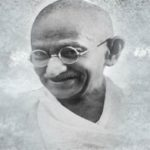 Why did Godse kill Mahatma Gandhi