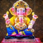 ganesh-chaturthi-of-pakistan