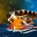 story-of-lord-vishnu-and-rishi-bhrigu